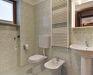 Image 13 - intérieur - Appartement Stelvio, Bormio