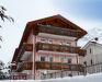 Foto 21 exterieur - Appartement Residence Paola, Bormio
