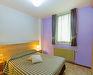Foto 15 exterieur - Appartement Residence Paola, Bormio