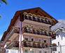 Foto 18 exterieur - Appartement Residence Paola, Bormio
