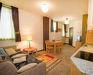 Foto 2 exterieur - Appartement Residence Paola, Bormio