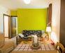 Foto 8 exterieur - Appartement Residence Paola, Bormio