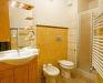 Foto 17 exterieur - Appartement Residence Paola, Bormio