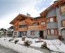 Foto 15 exterieur - Appartement Casa Fumarogo, Bormio
