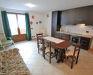 Foto 2 interieur - Appartement Casa Fumarogo, Bormio