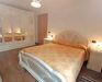 Foto 6 interieur - Appartement Casa Fumarogo, Bormio