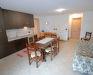 Foto 4 interieur - Appartement Casa Fumarogo, Bormio