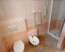 Foto 9 interieur - Appartement Casa Fumarogo, Bormio
