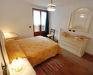 Foto 7 interieur - Appartement Casa Fumarogo, Bormio