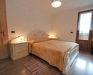 Foto 8 interieur - Appartement Casa Fumarogo, Bormio