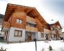 Appartement Casa Fumarogo, Bormio, Winter