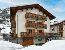Mountain Home (BRX761)