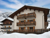 Mountain Home (BRX764)