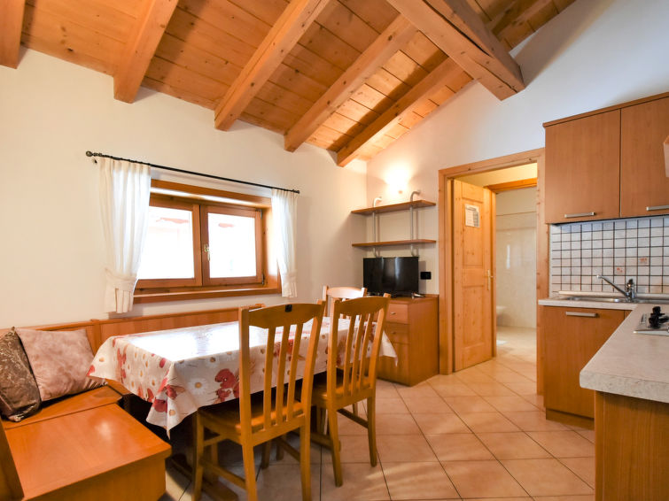 Mountain Home (BRX766)