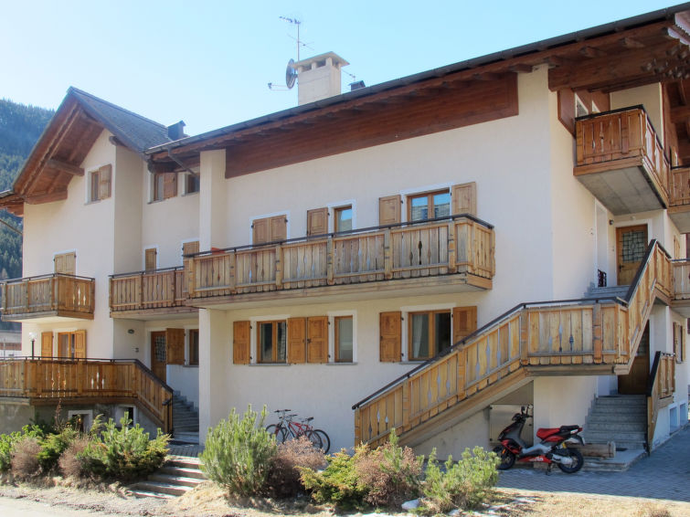 Bormio accommodation chalets for rent in Bormio apartments to rent in Bormio holiday homes to rent in Bormio