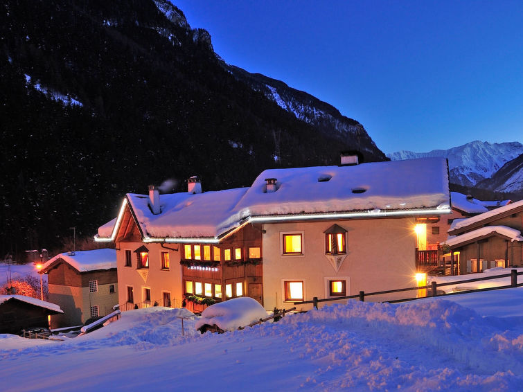 "<span class=""translation_missing"" title=""translation missing: en.shared.featured_properties.alt_for_rent, resort: Bormio"">Alt For Rent</span>"