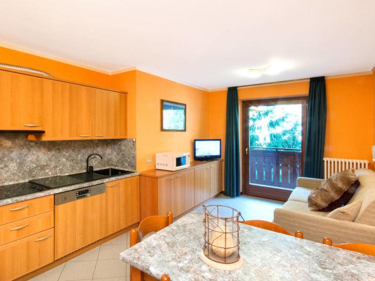 Casa Martinelli (BRX730)