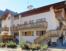 Appartement Bormio INT-IT3420.610.3