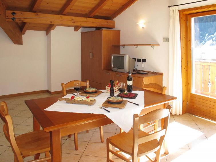 La Bella Vita House (BOR763)