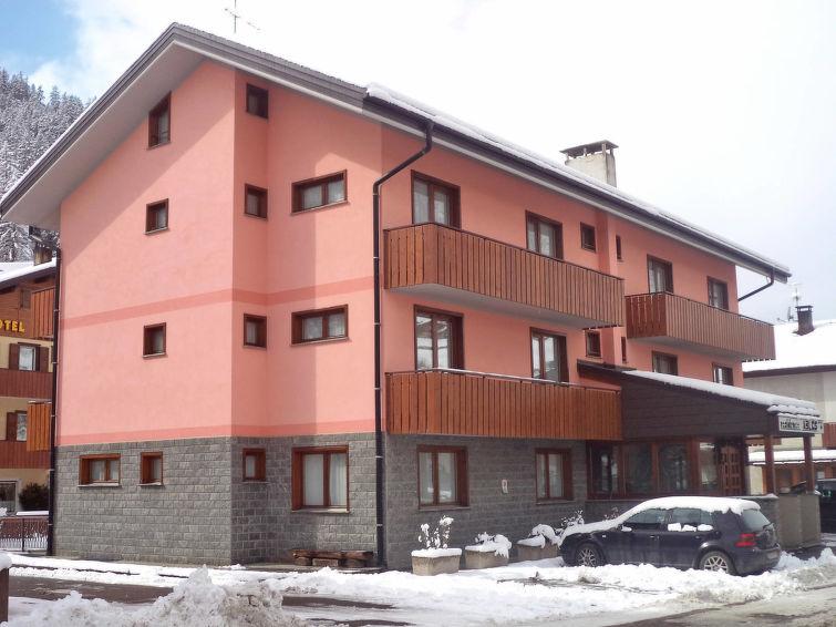 Slide2 - Residenz Ables
