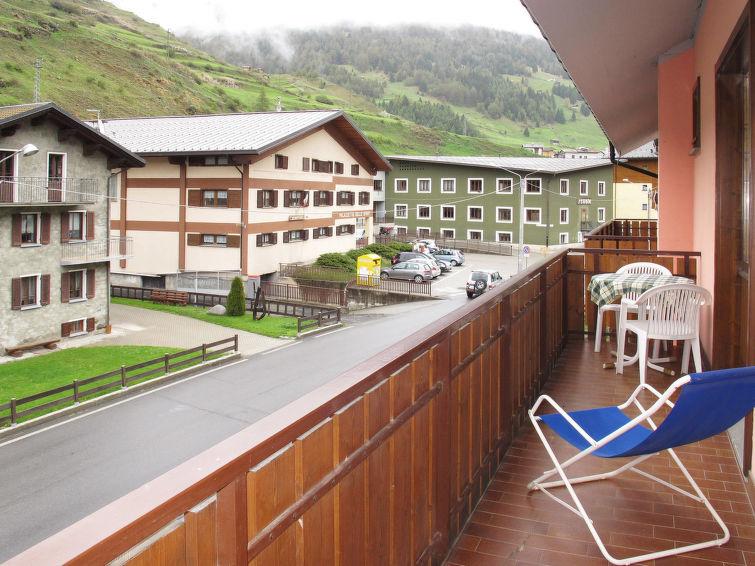 Slide3 - Residenz Ables