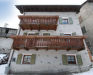 Image 18 extérieur - Appartement Casa Cinzia, Valfurva