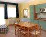 Bild 6 Aussenansicht - Ferienwohnung Living, Livigno