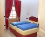 Bild 9 Aussenansicht - Ferienwohnung Living, Livigno