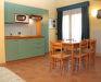 Bild 4 Aussenansicht - Ferienwohnung Living, Livigno
