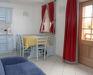 Bild 5 Aussenansicht - Ferienwohnung Living, Livigno