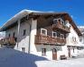 Ferienwohnung Living, Livigno, Winter
