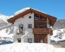 Picture 10 exterior - Apartment Living, Livigno
