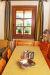 7. zdjęcie wnętrza - Apartamenty Elisabetta, Livigno