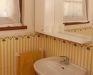 9. zdjęcie wnętrza - Apartamenty Elisabetta, Livigno
