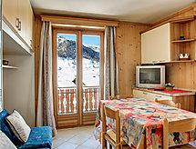 Livigno - Apartamenty Casa Fabrizio