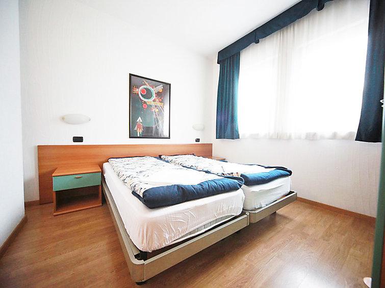 Slide8 - Livigno Ski Apartments