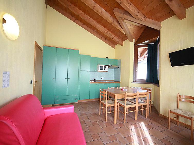 Slide5 - Livigno Ski Apartments