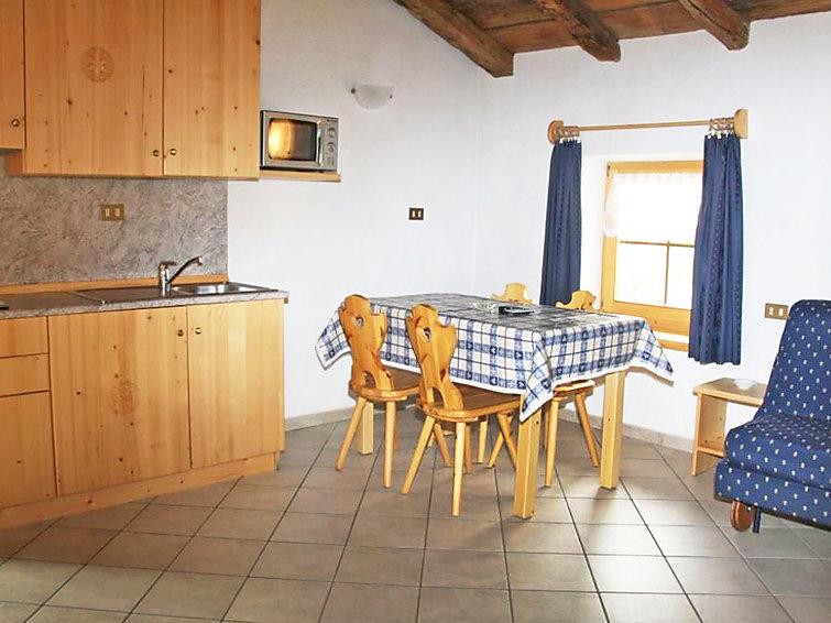 Slide9 - Livigno Ski Apartments