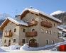 Ferienwohnung Livigno Ski Apartments, Livigno, Winter
