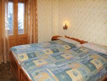 Casa Confortina (LIV151)