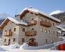 Apartamento Livigno Ski Apartments, Livigno, Invierno