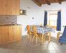 Foto 3 interior - Apartamento Livigno Ski Apartments, Livigno