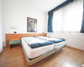 Foto 4 interior - Apartamento Livigno Ski Apartments, Livigno