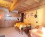 Foto 5 interior - Apartamento Livigno Ski Apartments, Livigno