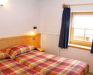 Foto 6 interior - Apartamento Livigno Ski Apartments, Livigno