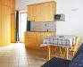 Foto 7 interior - Apartamento Livigno Ski Apartments, Livigno