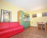 Foto 2 interior - Apartamento Livigno Ski Apartments, Livigno