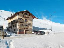 Livigno - Appartement Rosalba (LII420)