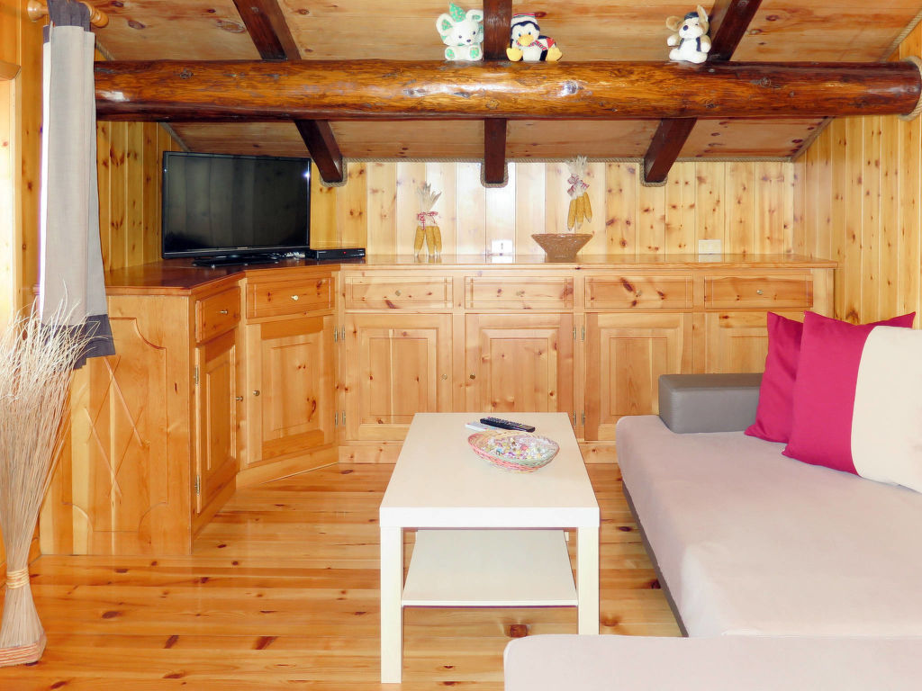 Ferienwohnung Appartamento Trepalle (LII645) (2570422), Livigno, Sondrio, Lombardei, Italien, Bild 3