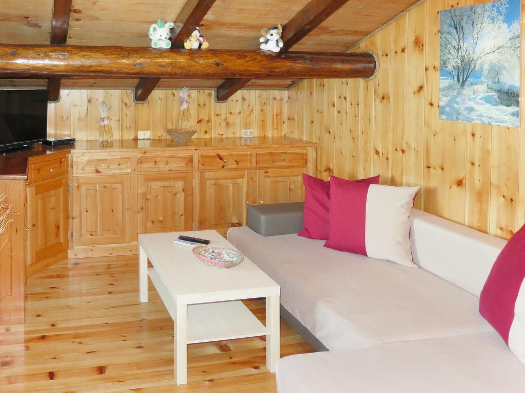 Ferienwohnung Appartamento Trepalle (LII645) (2570422), Livigno, Sondrio, Lombardei, Italien, Bild 5
